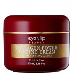 Купить Eyenlip Collagen Power Lifting Cream Киев, Украина